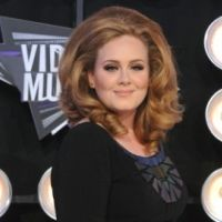 American Music Awards 2011 : Adele, Katy Perry et Lady GaGa en tête pour les nominations