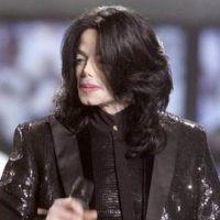 Michael Jackson : le Dr Murray reconnait enfin lui avoir donné du Propofol