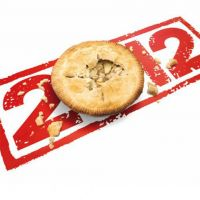 American Pie 4 : le teaser qui ''gicle'' (VIDEO)