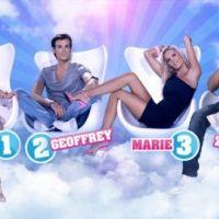 Secret Story 5 : Marie gagnante de l'émission (SONDAGE)