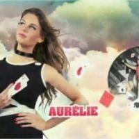 Secret Story 5 : Aurélie, une candidate qui prend du poids (PORTRAIT)