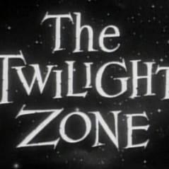 The Twilight Zone : Matt Reeves débarque dans la Quatrième Dimension