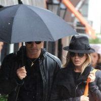 Jennifer Aniston n'en peut plus de New York : elle fait déjà ses valises