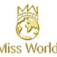 Miss Monde 2011 : sans Laury Thilleman sur Paris Première le 6 novembre