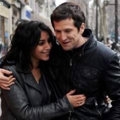 Guillaume Canet et Leila Bekhti s'offrent Une vie meilleure (VIDEO)