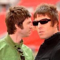 Oasis is back : reformation du duo terrible Liam et Noel Gallagher pour 2015