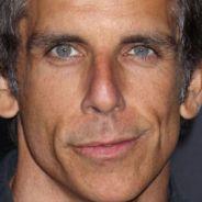 Ben Stiller réalisateur : place à l'horreur avec le film The Mountain