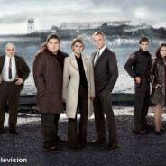 Alcatraz sur la FOX : nouvelle bande annonce de la série de J.J. Abrams (VIDEO)