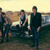 Starliners ''Vertiges'' : on peut écouter leur nouvelle chanson