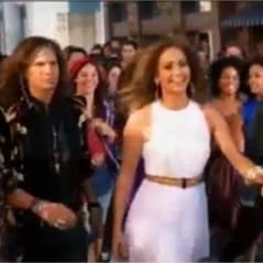 American Idol 2012 : retour du télé-crochet made in USA avec Jennifer Lopez (VIDEO)