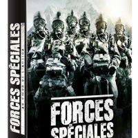 Forces Spéciales : au coeur de l'action : sortie du DVD aujourd'hui (VIDEO)