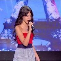 La France a un incroyable talent 2011 : les prestations de Marina et Pro Phenomen (VIDEOS)