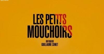 Les petits mouchoirs sur Canal Plus ce soir : émouvant et brillant (VIDEO)