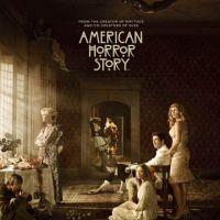 American Horror Story saison 2 : la série déjà renouvelée