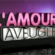L'amour est aveugle sur TF1 ce soir : coups de foudre et coups de gueules dans l'épisode 3 (VIDEO)