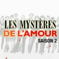 Les Mystères de l'Amour sur TMC : la saison 2 aujourd'hui avec Hélène (VIDEO)
