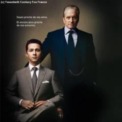 Wall Street : l'argent ne dort jamais sur Canal Plus ce soir : Michael Douglas de retour à la bourse