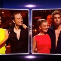 Danse avec les Stars 2 : Sheila éliminée aux portes de la finale, la danse est finie (VIDEO)