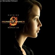Hunger Games : bande annonce poignante pour ''le nouveau Twilight'' (VIDEO)