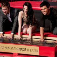 Twilight 4 : suivez l'avant-première en direct de chez vous
