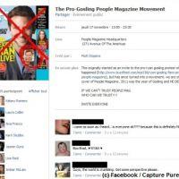 Ryan Gosling versus Bradley Cooper : la guerre de l'homme le plus sexy sur Facebook