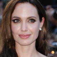 Angelina Jolie devient Bell, Gertrude Bell pour Ridley Scott