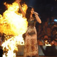 Selena Gomez apprend à cuisiner pour son Justin Bieber