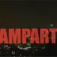 Rampart : Woody Harrelson en bad boy corrompu (VIDEO)