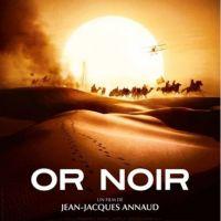 Or Noir : un petit bijou signé Jean-Jacques Annaud (VIDEO)
