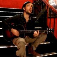 Charlie Winston : Hello Alone en acoustique pour Purecharts Live (VIDEO)