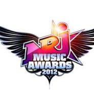 NRJ Music Awards 2012 : Justin Bieber et LMFAO seront là (CONFIRME)