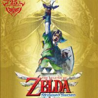 The Legend of Zelda : Skyward Sword sur Wii : le test de la rédac (VIDEO)