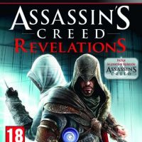 Assassin's Creed Revelations : le test de la rédac