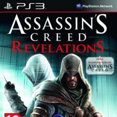 Assassin's Creed Revelations : le test de la rédac