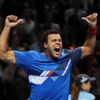 Masters Londres 2011 : Tsonga pour une finale historique face à Federer