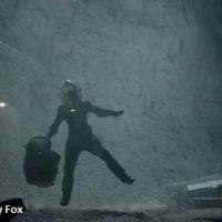 Prometheus : après la bande-annonce, la photo des personnages