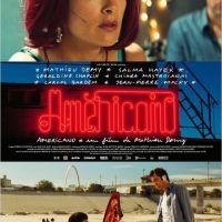 Americano : l'autre film avec Salma Hayek à l'affiche (PHOTOS et VIDEO)