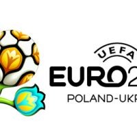 Euro 2012 : le tirage au sort et le groupe (tranquille) de la France