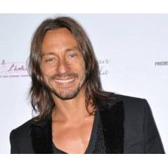 Bob Sinclar : son single Rock The Boat avec Pitbull (TEASER)