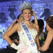Miss Prestige National 2012 : Christelle Roca est la nouvelle protégée de Geneviève (VIDEO)