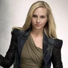 Vampire Diaries saison 3 : Caroline soufflera ses bougies (SPOILER)