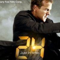 24 heures chrono le film : Jack Bauer bientôt en tournage