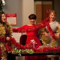 Glee saison 3 : de Star Wars à Michael Jackson, il n'y a qu'un pas (SPOILER)