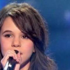 Gagnant d'Incroyable Talent 2011 : Marina l'emporte en finale devant Nans (VIDEO)