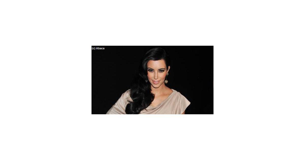 kim kardashian c libataire et open vous attendez quoi les mecs purebreak. Black Bedroom Furniture Sets. Home Design Ideas
