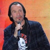 The Voice : Florent Pagny rejoint officiellement Garou