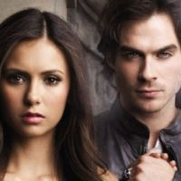 Vampire Diaries saison 3 : un futur baiser qui fait déjà parler (SPOILER)