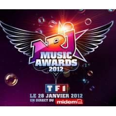 NRJ Music Awards 2012 : Mika nouvel invité et élection du meilleur fan