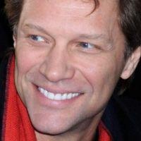 Bon Jovi mort : le chanteur nous décrit le paradis avec humour