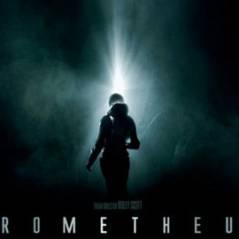 Prometheus : une bande-annonce prometteuse et mystérieuse